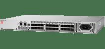 san-network