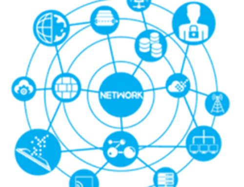 Sieci WiFi z biznesowego punktu widzenia